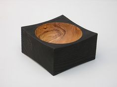 Scorched ash curved block bowl web.jpg                                                                                                                                                                                 More