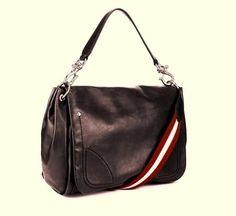 Bally Taya Shoulder Bag!