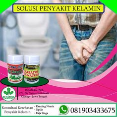 [licensed for non-commercial use only] / Cara Cepat Mengobati Kencing Nanah Herbalism, Blog, Blogging, Herbal Medicine