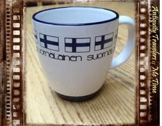 Antiquity Travelers: Focusing on Life :: Me Time with Cuppa Tea