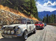 Morris Minor, Mini Clubman, Smart Car, Girl House, Mini Cooper S, Classic Mini, Mini Me, Aston Martin, Mini Stuff