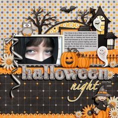 Sweet Shoppe Designs is a full service digital scrapbooking site which offers high quality digital scrapbook products from the industry's top designers. Scrapbook Titles, Kids Scrapbook, Disney Scrapbook, Scrapbook Sketches, Scrapbook Page Layouts, Scrapbook Paper Crafts, Scrapbook Cards, Scrapbooking Ideas, Halloween Scrapbook