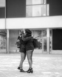 140129 - Friend - Tobias Fischer - Fotograf #apictureaday2014 #enbildomdagen2014