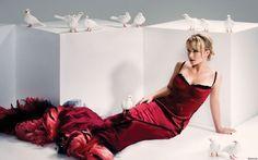 Fonds d'écran Célébrités Femme > Fonds d'écran Hayden Panettiere Wallpaper N°371234 par minou362 - Hebus.com