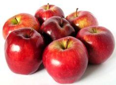 Una forma efectiva de perder peso en 3 días: dieta de la manzana