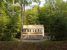 Lovely 3 BR Lake House with 75' of Sandy Beach-Great Sacandaga Lk, Town of Day, NY