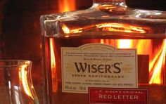 13.-Wiser's-Red-Letter-photo