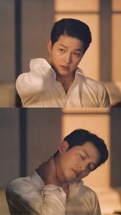 Korean Men, Korean Actors, Sung Jong Ki, Song Joong Ki Cute, Soon Joong Ki, Stranger Things Funko Pop, Pink Movies, Taecyeon, Korean Babies