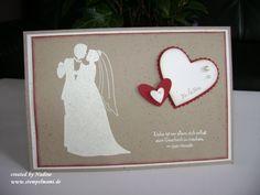 Résultats Google Recherche d'images correspondant à http://stempelmami.de/wp-content/uploads/2012/04/Fuer-immer-Dein-Hochzeitskarte-Stampin-Up-005.jpg