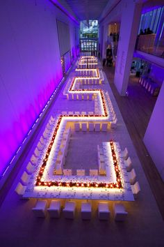Wedding Reception Seating Tips Wedding Reception Seating: Misconceptions About Long Banquet Seating. Banquet Seating, Table Seating, Banquet Tables, Wedding Seating, Wedding Table, Wedding Reception Layout, Wedding Reception Seating Arrangement, Event Planning, Wedding Planning