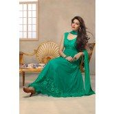 green-designer-hot-long-anarkali-suit-by-fabfiza