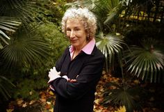 A list of extraordinary individuals who were  homeschooled including Margaret Atwood and Julian Assange