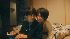19 Best Life Senjou No Bokura Images In 2020 All About Japan Life Japan