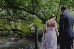 Toadbury Hall Wedding GingerAle Photography_103