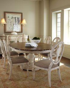 Seafoam Green Dining Room Ideas   Http://sdyxt.com/seafoam Green Dining  Room Ideas.html | Excellent Home Décor | Pinterest | Green Dining Room,  Room Ideas ...