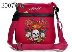 http://www.freerunners-tn-au.com/  Ed Hardy Handbags #Ed #Hardy #Handbags #cheap #Online #fashion