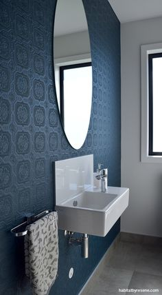 82 best bathroom bliss images bliss bath room bathroom rh pinterest com