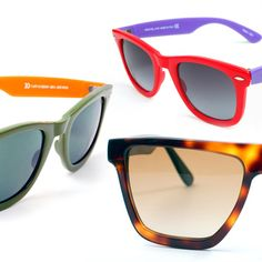 Sun Glasses http://pinterest.com/dorothy5211/sun-glasses/