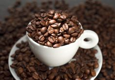 Applying caffeine topically to the skin can reduce the appearance of dimpling and cellulite.