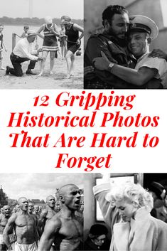 12 Gripping Historical Photos That Are Hard to Forget Women Boxing, Famous Celebrities, History Facts, Physical Fitness, Figure Skating, Old Pictures, Historical Photos, Movies To Watch, Teen Fashion