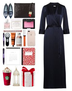 """""""5.426"""" by katrina-yeow ❤ liked on Polyvore featuring Reformation, Lulu Guinness, Chiara Ferragni, NARS Cosmetics, Herbivore, Jimmy Choo, Givenchy, Natural Life, French Girl and Aesop"""