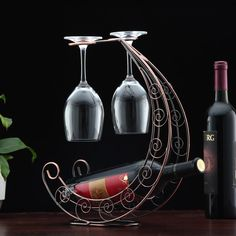 Searching for affordable Pirates Table in Home & Garden, Lights & Lighting, Computer & Office, Toys & Hobbies? Buy high quality and affordable Pirates Table via sales. Enjoy exclusive discounts and free global delivery on Pirates Table at AliExpress Welded Metal Projects, Hanging Wine Rack, Copper Art, House Plants Decor, Wine Glass Holder, Ferrat, Iron Art, Candle Wall Sconces, Decorating Blogs