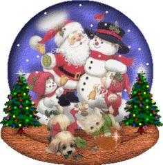 Święta Bożego Narodzenia Magia Świąt Bożego Narodzenia, Życzenia Świąteczne, Życzenia Bożonarodzeniowe