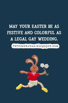 funny easter memes Happy Easter Messages, Happy Easter Quotes, Funny Easter Memes, Love Mom, Funny Happy, Lets Celebrate, Bible Quotes, Picture Quotes, Captions