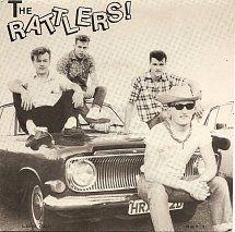 The Nitros (neo-rockabilly) - the rockabilly chronicle Rockabilly Artists, Rockabilly Fashion, Crazy Love, Love Her, Mystery Train, Live Songs, Forbidden Love, Album Songs, Psychobilly