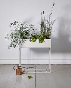 Plant Box | Nyheter | Artilleriet | Inredning Göteborg