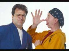 Ernst & Bobbie - Piratenlied