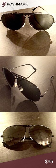 Authentic Polo Sport Sunglasses Rare Brand New Polo Sport Black Sunglasses. Unisex - Made in Italy 1052/S. Extremely lightweight and easy to wear. Sorry, no case. Will package carefully so you receive in perfect condition. Serious inquiries please. Open to negotiate Polo by Ralph Lauren Accessories Sunglasses