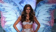 Victoria's Secret models are certainly qualified to share the ultimate beauty tips that have kept their face clear, make up defined and features enhanced when under immense pressure. Landing one of the most sought after roles in the business demands dedication and commitment to their beauty regime!!! Do you want to raid through their cosmetic …