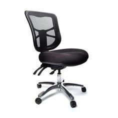 The Buro Metro Office Chair Comes With An Aluminium Base. Buro Metro Chair Is A Superior Ergonomic Office Chair With Numerous Ergonomic Features. Mesh Chair, Mesh Office Chair, Office Chairs, Furniture Sale, Offices, Retail, Australia, Design, Home Decor