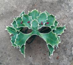 leafs 4 dayz
