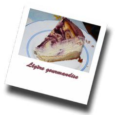 http://www.legeregourmandise.fr/quote/cheesecake-marbre-au-chocolat-blanc-et-coulis-de-fruits-rouges/