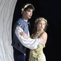 Batten Down the Hatches: Bard on the Beach's Tempest Will Blow You Away! | #Vancouverscape #BardontheBeach #Vancouver