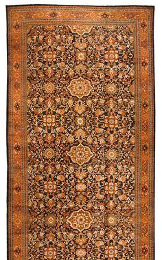 Carpet Runners For Sale Melbourne Code: 5314099691 Persian Carpet, Persian Rug, Iranian Rugs, Iranian Art, Painting Wooden Furniture, Antique Furniture, Flooring Near Me, Modern Carpet, Carpet Colors