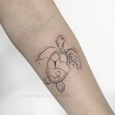 p/tatuagem-criada-por-rayane-ribeiro-de-cachoeiro-de-itapemirim-tartaruga-em-fineline delivers online tools that help you to stay in control of your personal information and protect your online privacy. Arrow Tattoos, Wrist Tattoos, Tatoos, Mama Tattoo, Get A Tattoo, Small Animal Tattoos, Small Tattoos, Shellback Tattoo, Ocean Tattoos
