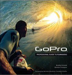 Best GoPro Book:Filmmaking Guide GoPro Professional Guide to Filmmaking #gopro #filmmaking