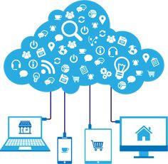 Seo Marketing, Mobile Marketing, Marketing Digital, Online Marketing, Service Bus, Entrepreneur, Cloud Computing Services, Market Segmentation, Cloud Computing