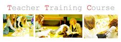 Language Network offers training courses for language teachers where the use of traditional lecture is integrated with cutting-edge methodologies that aim at stimulating students' motivation to learn a second language.  http://www.feltre-online.com/teacher_training