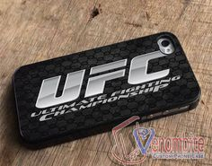 Ultimate Fighting Championship UFC Phone Cases For iPhone Cases, iPhone 5 Cases, iPhone Cases, iPhone 6 cases & Samsung Galaxy Cases Cases Iphone 6, 4s Cases, Samsung Cases, Iphone 5s, Galaxy S2, Samsung Galaxy, Ufc, Sports, Hs Sports