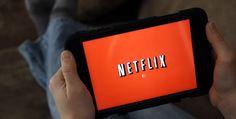 #Netflix llega este lunes a #Cuba