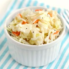 Looking for an easy side dish?Check out this lemony homemade coleslaw from scratch.This will make a perfect side dish for sandwiches, meat, chicken, etc. I prefer picked coleslaw than fresh coleslaw. I love cabbage with lemony mayonnaise vinaigrette. Homemade Coleslaw from Scratch Recipe Ingredients 3 1/2 cups finely chopped cabbage (840ml) ¼ cup finely chopped …