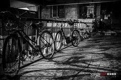 OLD by liaofeiwu1