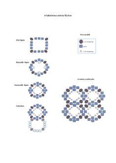 A-labirintus-minta-fűzése.pdf
