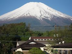 Climbing Mount Fuji: Following the Paths of Pilgrims