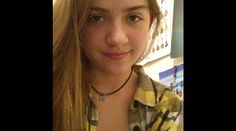 """Police in Oregon need your help finding 16 year old Sheylene Pierce. Sheylene was last seen on Friday, August 18, 2017 in Milton-Freewater, Oregon. Family indicates that Sheylene was headed to a relative's hone in the 711 block of 4th Avenue in Kennewick, Washington. Family is also worried, as Sheylene has written suicide notes and they have not heard from her. Sheylene is described as a female with light brown hair, brown eyes, 5'0"""" tall, and weighing 120 pounds. If you have see..."""