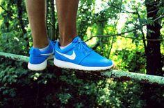 Kamil Raczkowski Nike Roshe Run 540x359